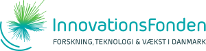 Logo-InnovationsFonden