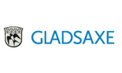 Gladsaxe logo